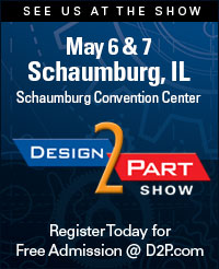 Induction Heating Solutions D2P Schaumburg