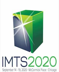 Induction Heating Solutions IMTS 2020