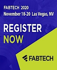 Induction Heating Solutions FABTECH 2020