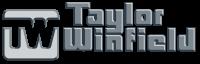 tw-logo-2020-1.png
